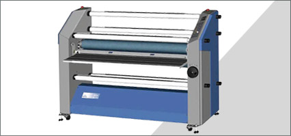 Laminator SEAL IMAGE 62 Plus