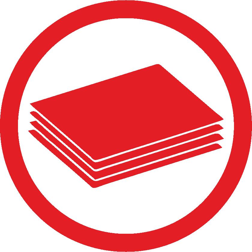 materiały do druku uv